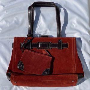 Frankin Covey work Bag